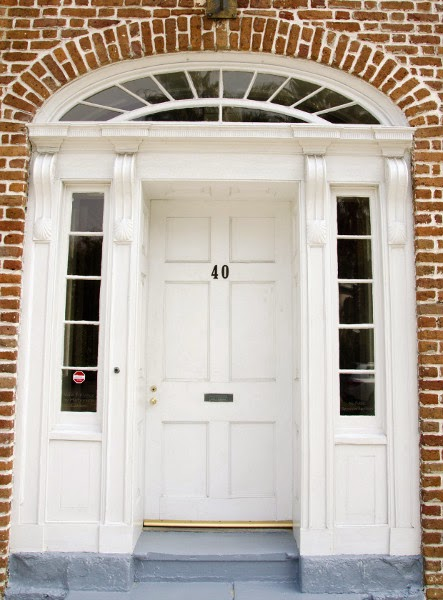 10 mejoras econ micas para aumentar el valor de venta de una vivienda noticias vivienda - Aislar puerta entrada piso ...