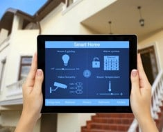 smart-house-casa-inteligente-ipad