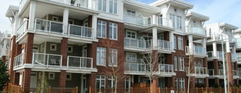 comunidad-residencial-vivienda