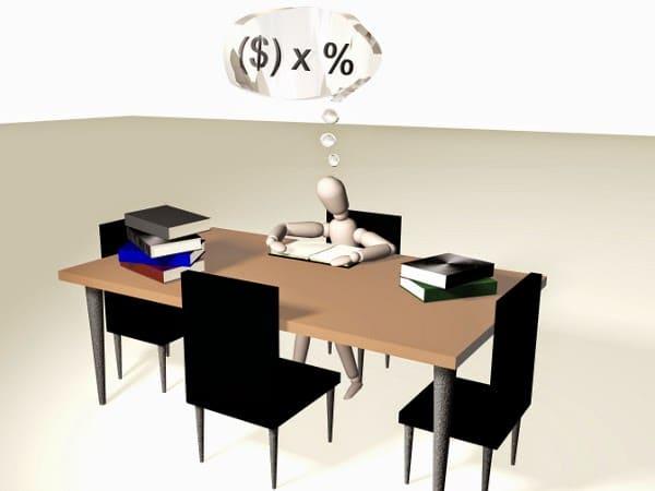 Revisión de hipotecas