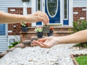 Comprar una vivienda: 12 consejos importantes