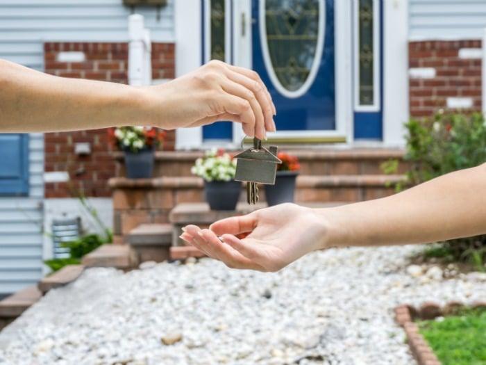 comprar-casa-consejos-euroresidentes