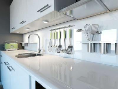 7 ideas muy tiles y baratas para mejorar tu casa diy. Black Bedroom Furniture Sets. Home Design Ideas