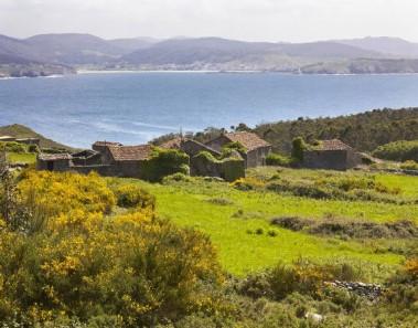aldea-gallega-en-venta