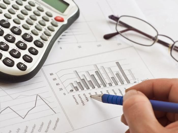 3 pasos para calcular mi cuota anual de la comunidad propietarios