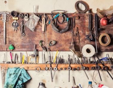 conservar-las-herramientas-oxido