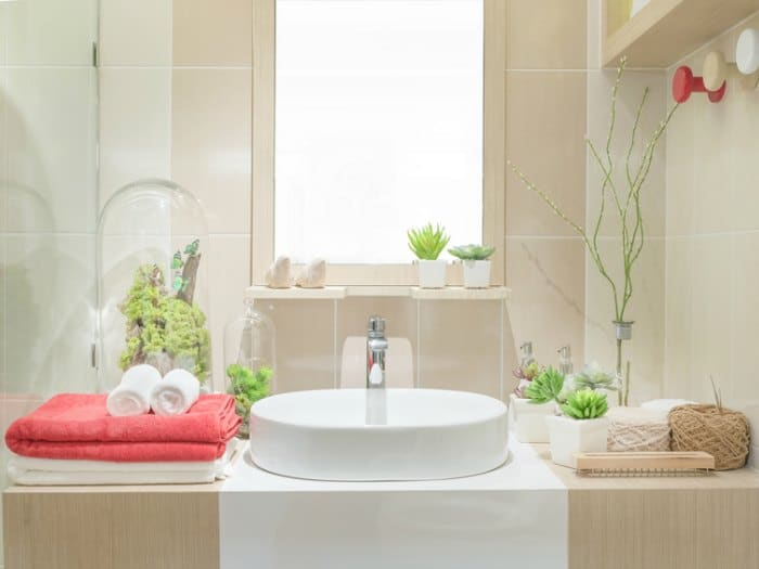 sustituir-azulejos-baño