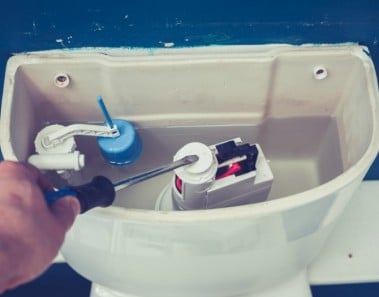 arreglar-una-cisterna