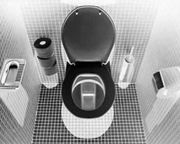 Bricolaje fontaner a archivos trucos de bricolaje - Quitar oxido inodoro ...