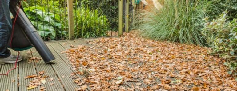sopladores-aspiradores-hojas