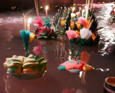 velas-originales