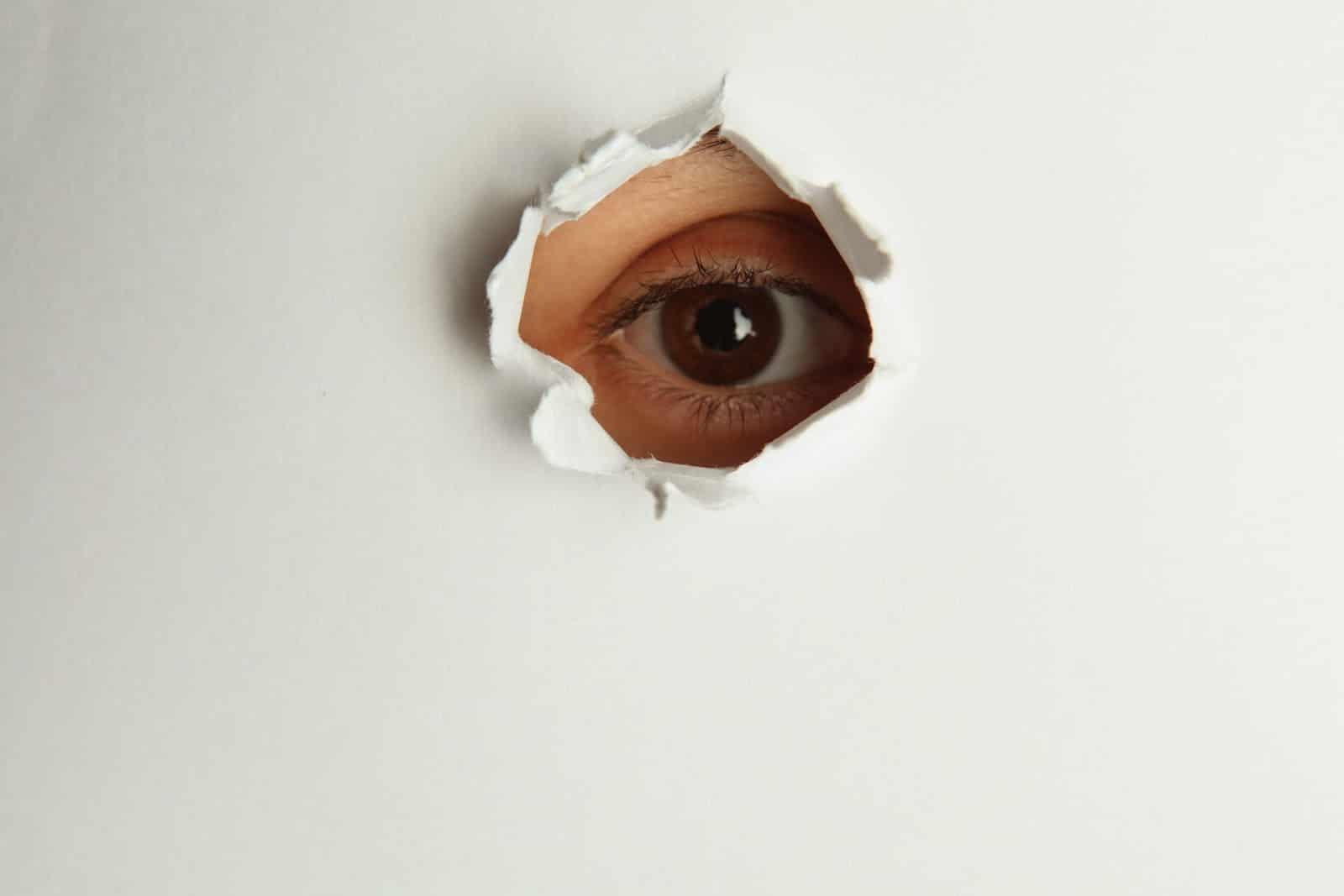 c mo reparar un agujero en una pared de pladur trucos de