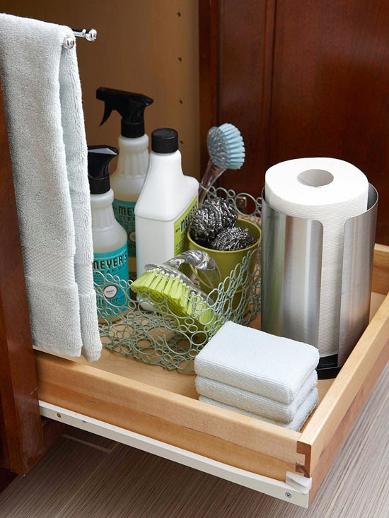 Guarda Para Baño Easy:para el baño que querrás compartir con todo el mundo – Trucos de