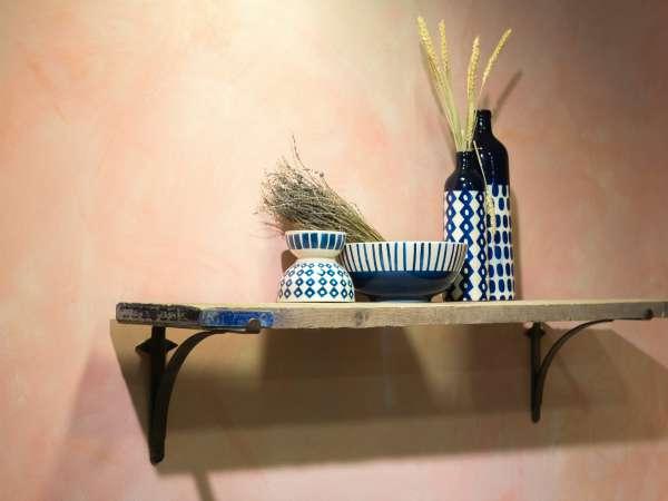 C mo colocar estanter as baldas fijas trucos de bricolaje - Como colocar baldas en la pared ...