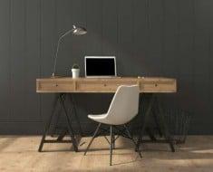 escritorio_trabajo