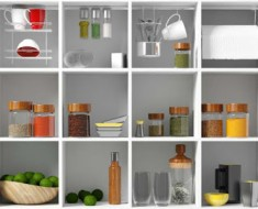 sitema_almacenamiento_cocina