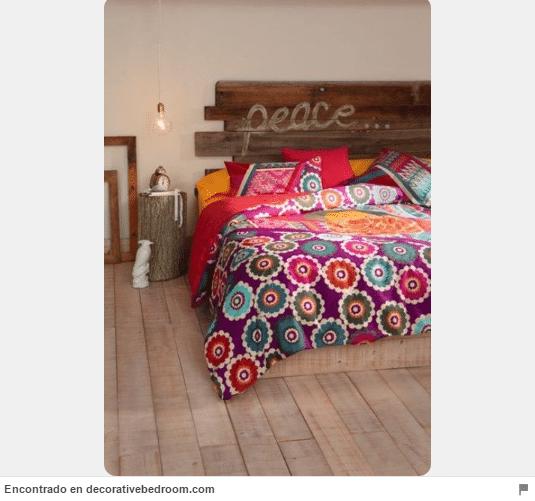 Cabeceras para camas beautiful diseo de cabeceros de cama - Cabeceros metalicos para camas ...