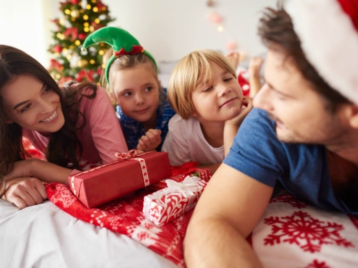 15 planazos para hacer esta navidad con tu familia - Hacer cosas para navidad ...