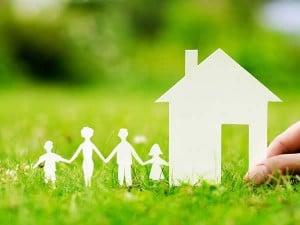 Seguros de hogar, lo que debería saber