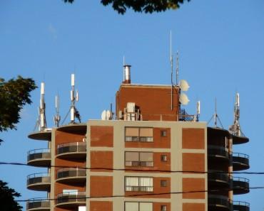Los 3 aspectos más conflictivos de la nueva Ley de Telecomunicaciones