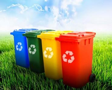 Los inspectores de Madrid pueden examinar las bolsas de basura