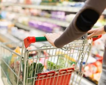 Cómo ahorrar dinero en la compra semanal