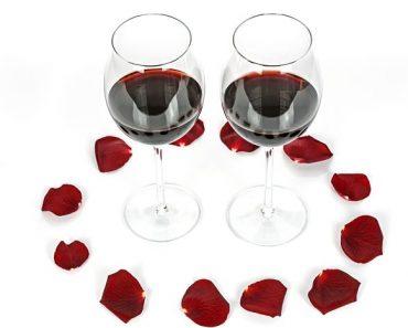 Regalos en San Valentín en tiempos de crisis