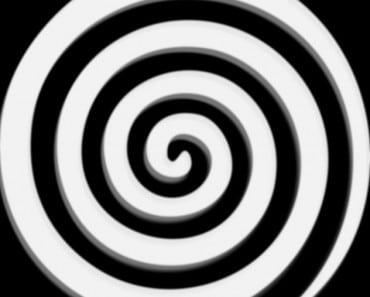 La hipnosis mejora la vida sexual de las mujeres postmenopáusicas