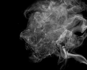 Tabaquismo pasivo y riesgo de aborto