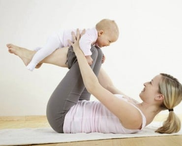 7 Claves para aumentar el vínculo madre e hijo
