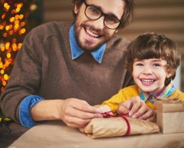 Consejos para comprar juguetes seguros esta Navidad