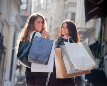 Ahorra en tus compras navideñas aprovechando el Black Friday