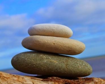 Consejos para mejorar el estrés en la menopausia