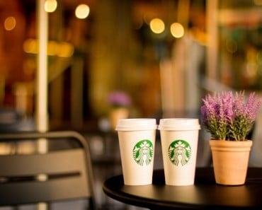 ¿El café puede provocar cáncer?