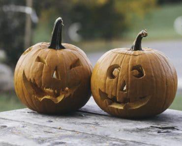 Consejos para un Halloween ecológico y sostenible