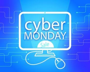 Cyber Monday 2019 ¿Cuándo es y dónde encuentro las mejores ofertas?