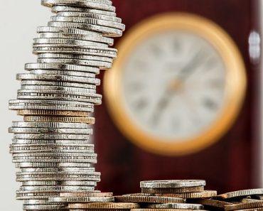 Febrero, el mejor mes para ahorrar dinero