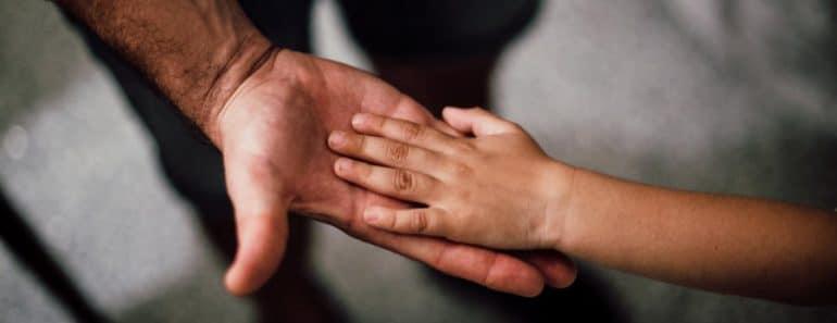 8 ideas para celebrar el Día del Padre en tiempos de Covid