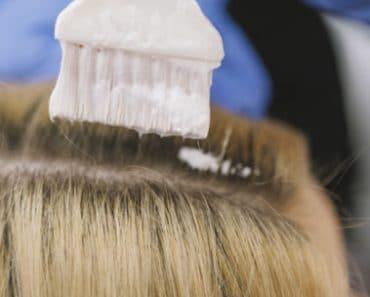 Cómo teñirse el pelo en casa: algunos consejos para hacerlo bien
