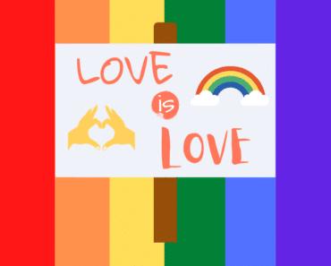 5 ideas para celebrar el Día del Orgullo LGBT este año