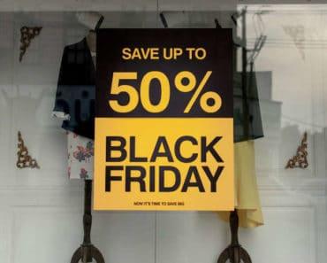 Black Friday, cómo ahorrar y elegir las mejores ofertas