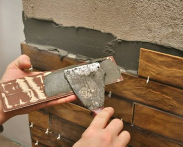 Cómo alicatar paredes paso a paso: Parte 2