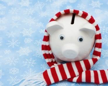 Ahorrar dinero en Navidad: claves para gastar menos