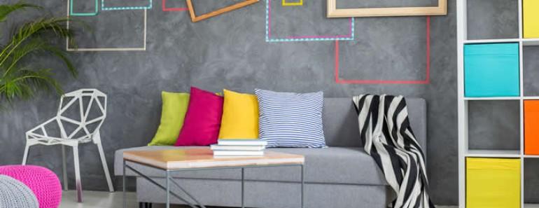 Errores que hay que evitar cuando compramos un sofá