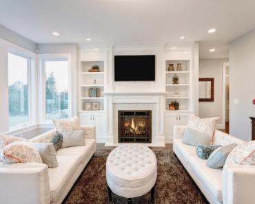 10 mejoras económicas para aumentar el valor de venta de una vivienda
