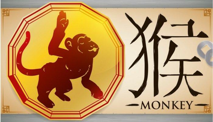 Mono 2018