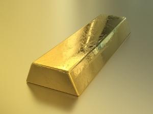 Significado del Dorado