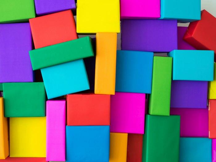 Plataformas para publicar blogs