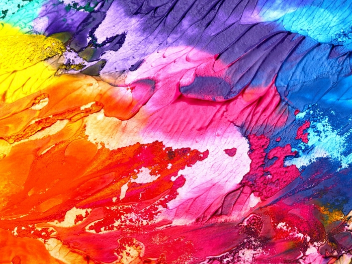 Significado de los Colores según el Signo del Zodiaco