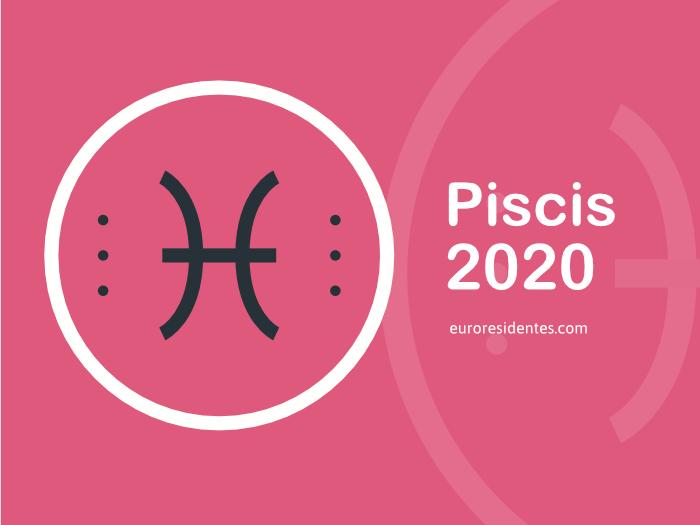 Piscis 2020